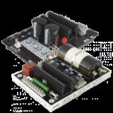 Регуляторы напряжения для синхронных генераторов (AVR)